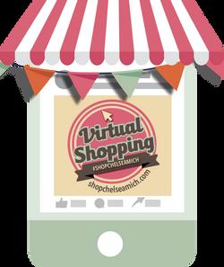 icon-shop-chelsea-phone-virtual-01