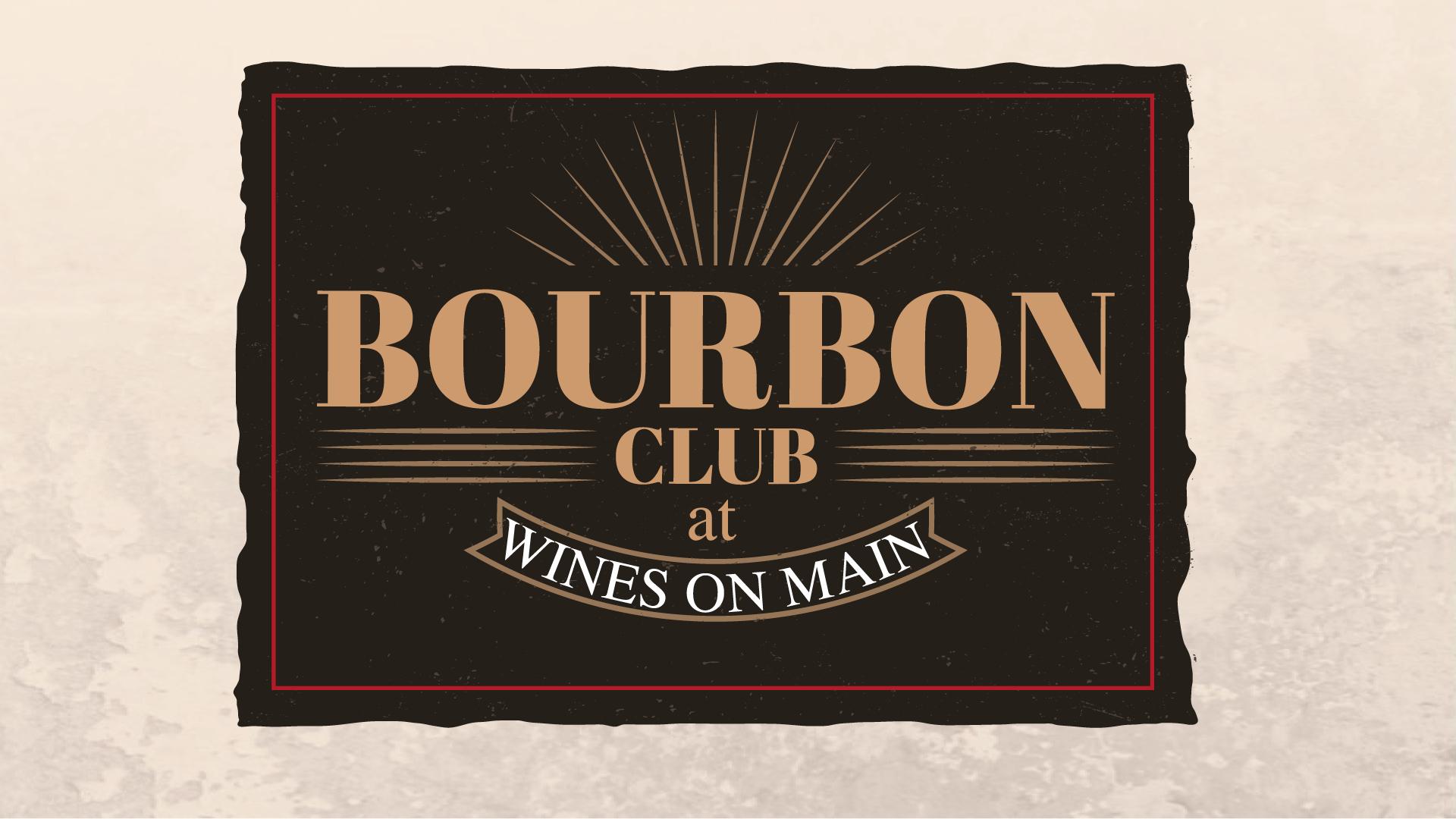 WOM_FB-bourbonclub