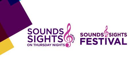 Chelsea Area Festivals & Events