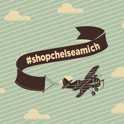 shopchelseaicon-01