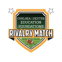 rivalry-match-badge-FB-02-01