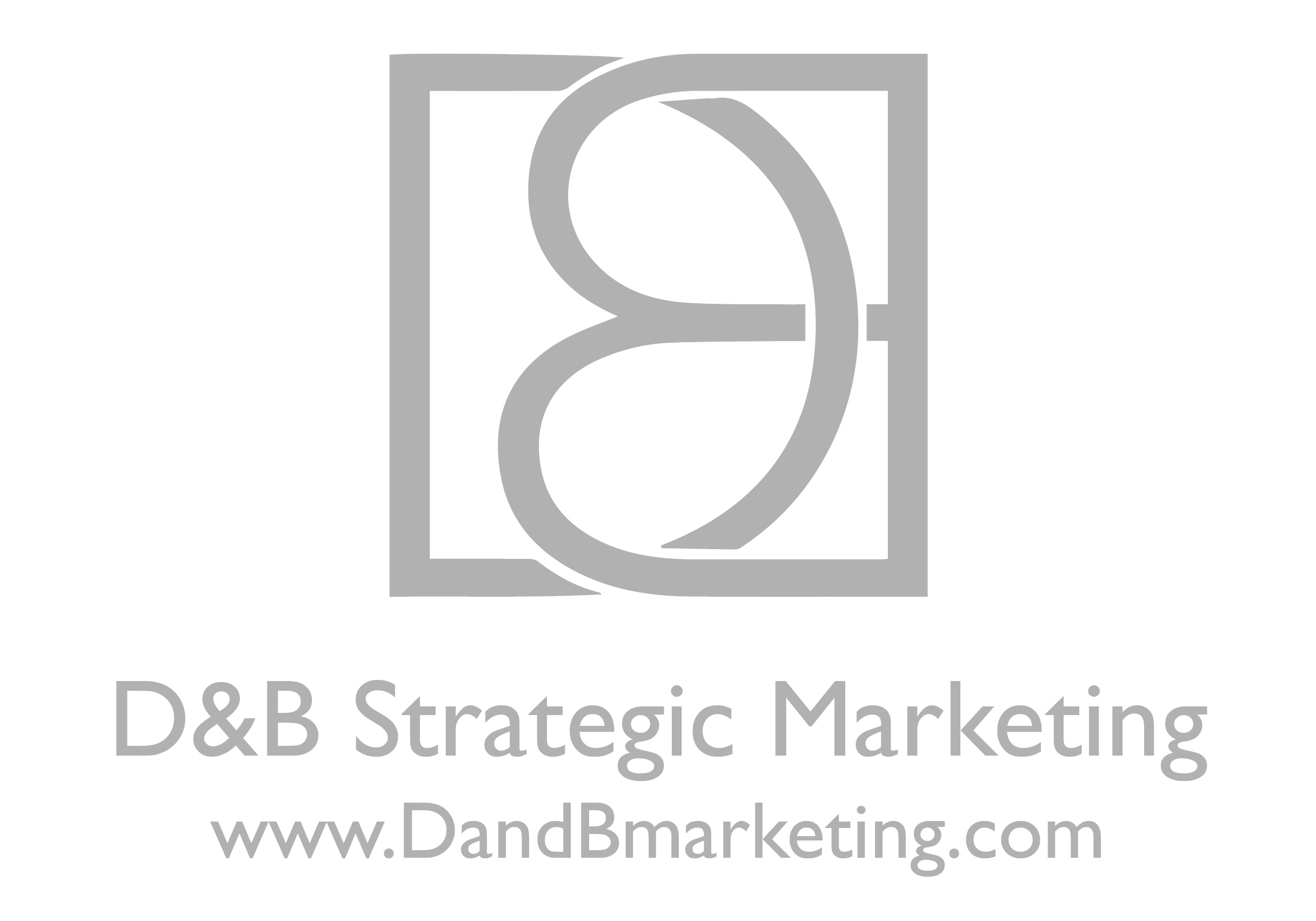 d&Bsign_watermark_website-01
