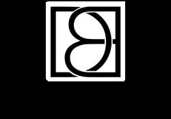 d&Bsign_watermark_website-01