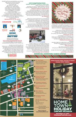 brochure-11inx17in-halffold-trifold-outside