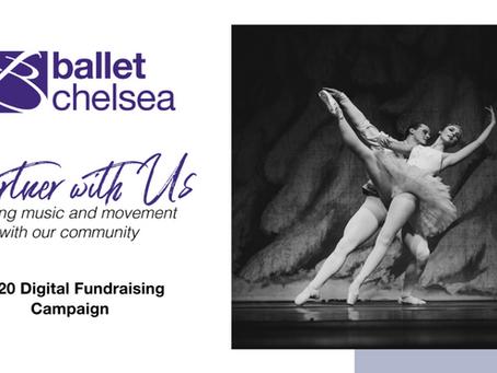Ballet Chelsea