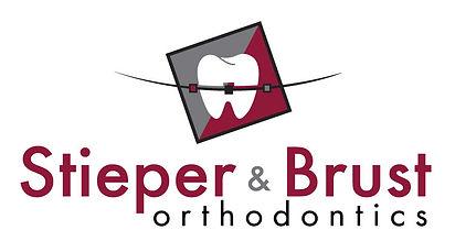 Stieper-&-Brust-Logo-750w.jpg