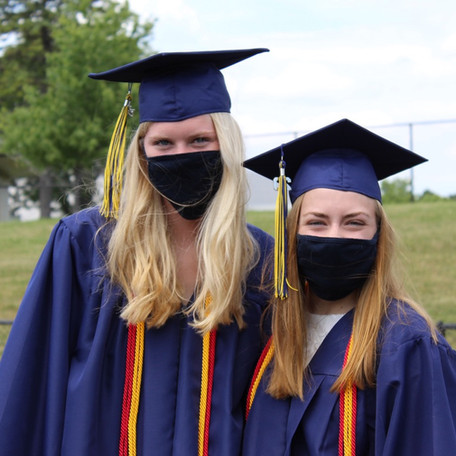 Chelsea Education Foundation Opens Scholarship Application Window