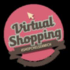 2020-Virtual-SCM-icon-01.png