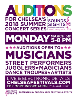 2018_auditions_flyer_COLOR_pp-01
