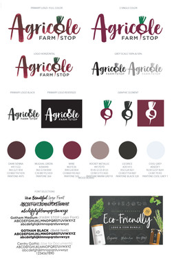 BrandBoard_Agricole_final-small_Page_1
