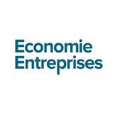 economie et entreprises