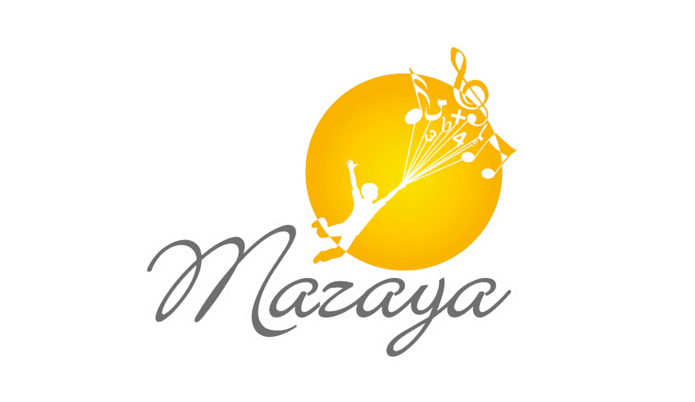 Mazaya-site