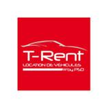 T rent