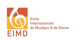 EIMD-Site