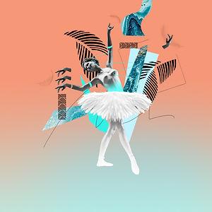 ballet  6x6.jpg