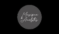 Logo-macoly sans fond