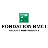 Fondation Bmci