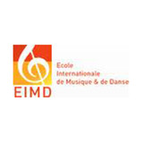 Ecole Internationale de Musique et de Danse