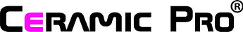 Copy of Logo- Ceramic Pro-Typoblack.jpg