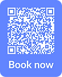 bookingpage-qrcode (1)_edited.png