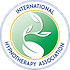 international-hypnotherapy-association-l