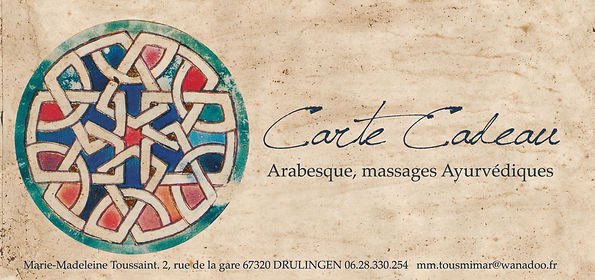Carte cadeau arabesque CMJN.jpg