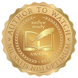 Author to Watch Award Seal.png