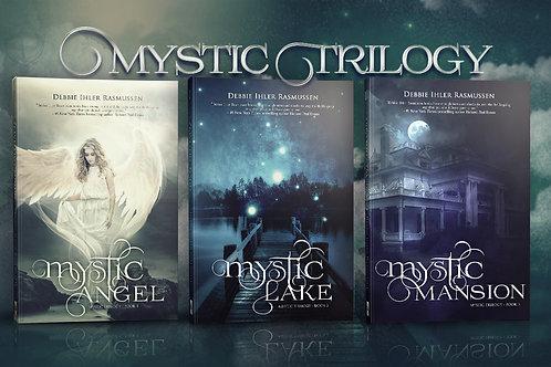 Trilogy Collection Bundle