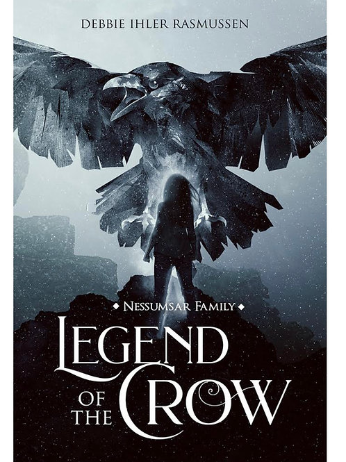 Nessumsar Family - Legend of the Crow
