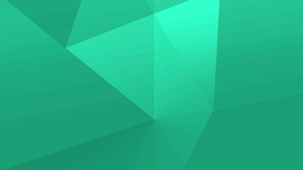 Green Geometric Shapes_edited_edited.jpg