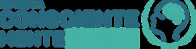 Logo_revista conscientemente imortal hor