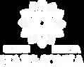 logo-centro-espirita-harmonia (branco).png
