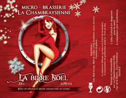 Chambraysienne_Edition2017_Noel