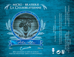 Chambraysienne_pale_ale_cascade