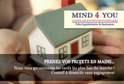 Mind4You