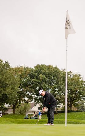 WCLChamber_Golf_007.jpg