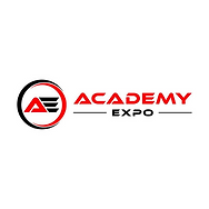 Academy Expo
