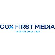 Cox First Media