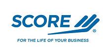 SCORE Logo 2015-R-Tagline.jpg