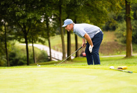 WCLChamber_Golf_023.jpg