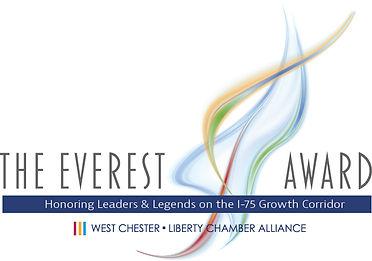 Everest logo 2016.jpg