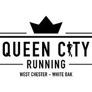 Queen City Running Store West, LLC