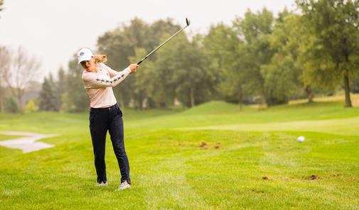 WCLChamber_Golf_033.jpg