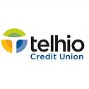 Telhio Credit Union - Direcory.png