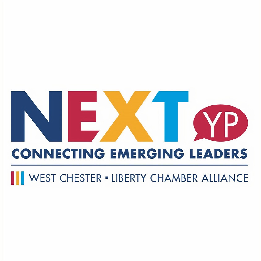 NEXT YP Emerging Leaders Lunch & Learn