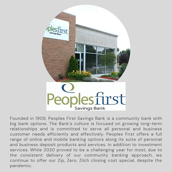 Member Spotlight - Peoples First.png