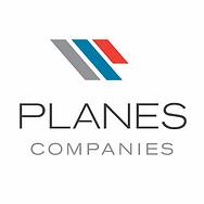 Planes Companies