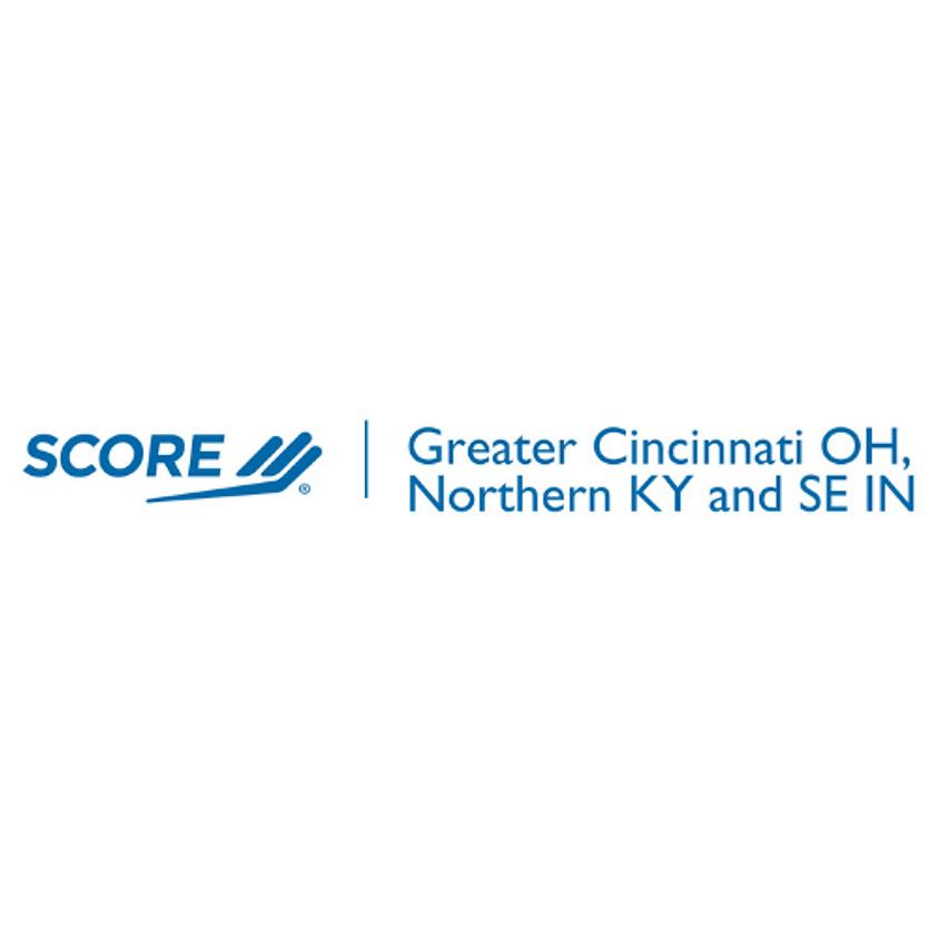 SCORE Greater Cincinnati Virtual Open House