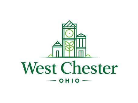 West Chester Township Update  - February 2021