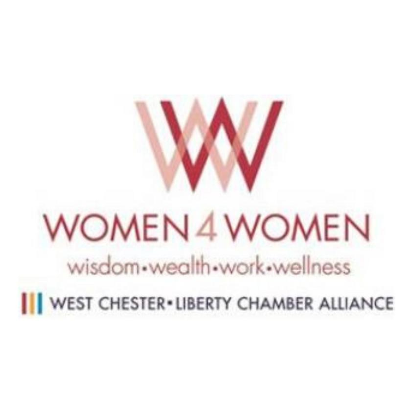 Women4Women (W4W) VIRTUAL
